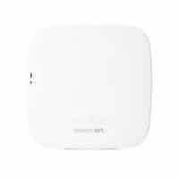 Thiết bị phát WiFi Aruba Instant On AP11