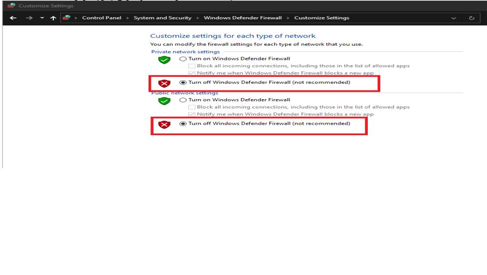 Hướng dẫn cài đặt UniFi Controller trên hệ điều hành Windows