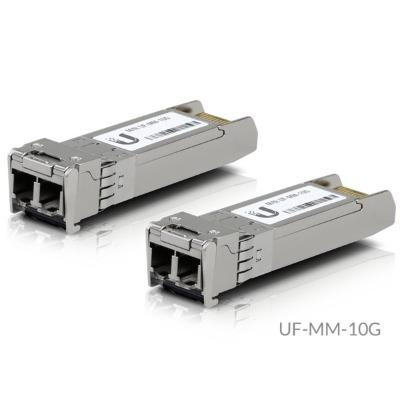 Modul quang UniFi UFiber Multi-Mode 10G