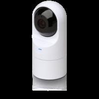 Camera UniFi Video Camera G3 FLEX