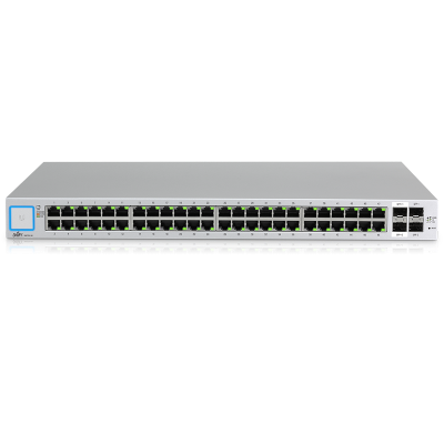 Thiết bị chuyển mạch UniFi Switch 48