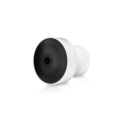Camera UniFi Video Camera G3 Micro
