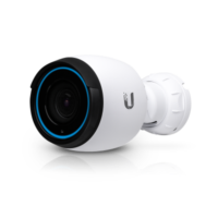Camera UniFi Video Camera G4 PRO