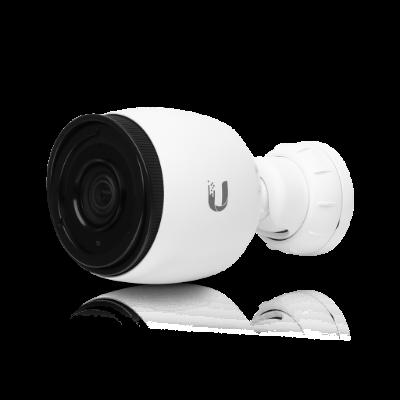 Camera UniFi Video Camera G3 Prov