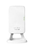 Thiết bị phát WiFi Aruba Instant On AP11D