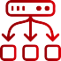 Icon Thiết bị mạng Wifi FPT