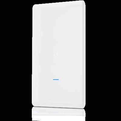 Thiết bị phát WiFi UniFi AC Mesh Pro