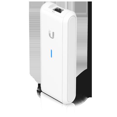 Thiết bị controller UniFi Cloud Key