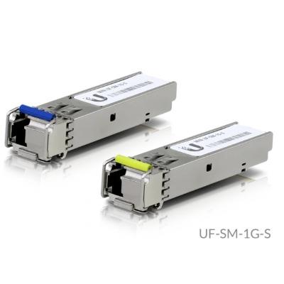 Module quang unifi UFiber Single-Mode 1G-S