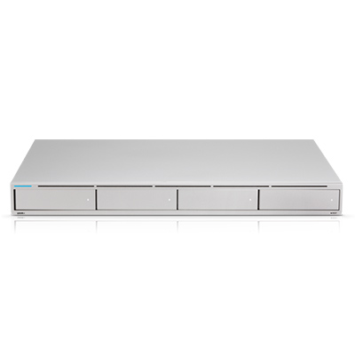 UniFi Protect Network Video Recorder