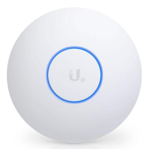 Thiết bị phát WiFi UniFi AP AC SHD