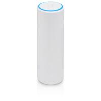 Thiết bị phát WiFi UniFi AP FLEX HD