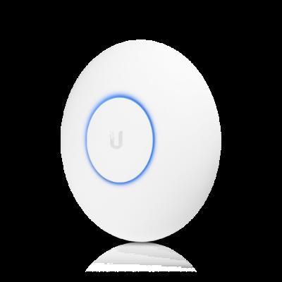 Thiết bị phát WiFi UniFi AP XG