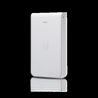 Thiết bị phát WiFi UniFi In-Wall HD