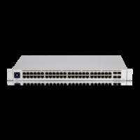 Thiết bị chuyển mạch Unifi Switch Pro 48