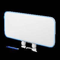 Thiết bị phát WiFi UniFi BaseStation XG