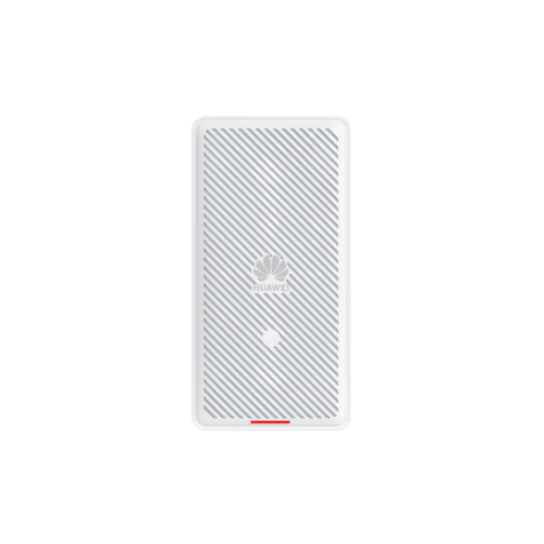 Thiết bị phát WiFi HuaWei AirEngine 5760-22W