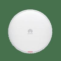 Thiết bị phát WiFi HuaWei AirEngine 5760-51