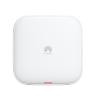 Thiết bị phát WiFi HuaWei AirEngine 6760-X1