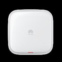 Thiết bị phát WiFi HuaWei AirEngine 8760-X1-PRO