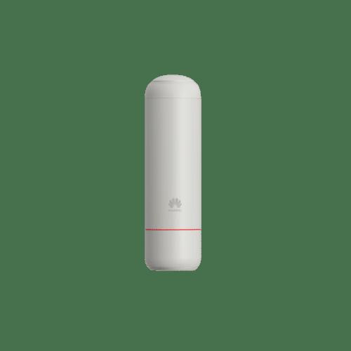 Thiết bị phát WiFi Huawei AirEngine 8760R-X1