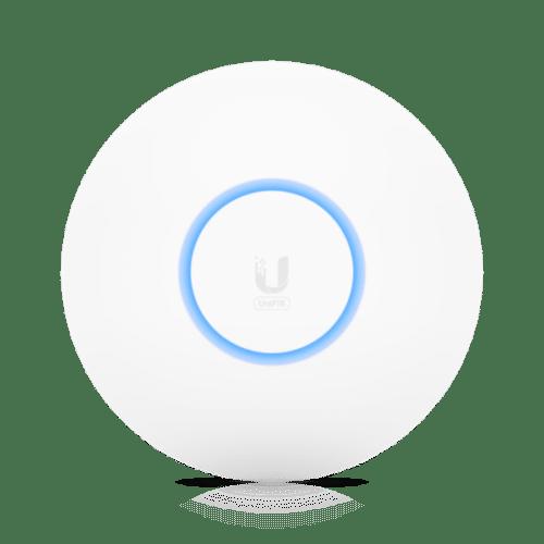 UniFi U6 Lite