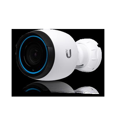 UniFi Video Camera G4 PRO