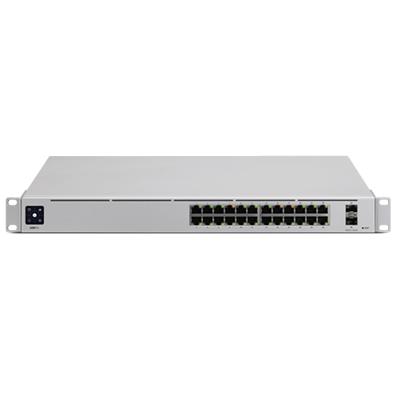 UniFi Switch PRO 24