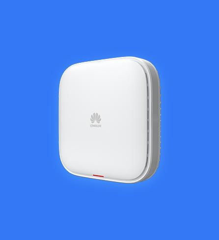 Thiết bị thu phát sóng Wifi HUAWEI