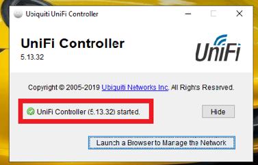 Hướng Dẫn Cấu Hình WiFi Marketing Trên Controller UniFi