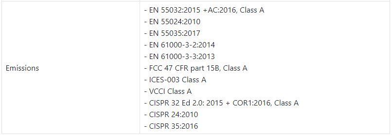 Aruba 6200F 24G Class4 PoE 4SFP+ 370W Switch